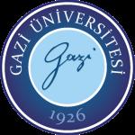 Gazi_Üniversitesi_logo