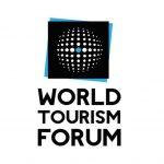 turizmin-davosu-world-tourism-forum-2