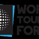 world-tourism-forum