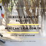 coronanin-turizme-etkisi